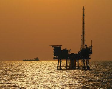 'Savage' upstream energy conditions threaten capacity exists, warns Marsh JLT Specialty