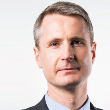 BIBA appoints chair of new cyber risk group