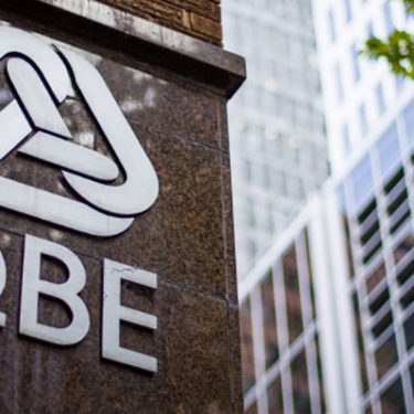 QBE's emerging markets division sees increased claims