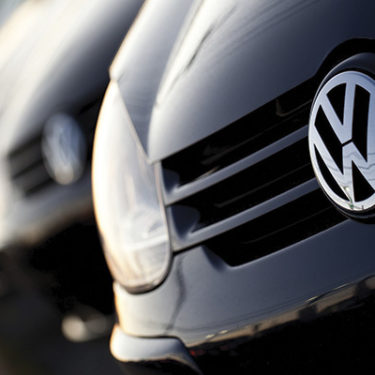 UK court mulls VW class action