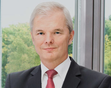 Asia: All that glitters is not gold, says Hannover Re chief