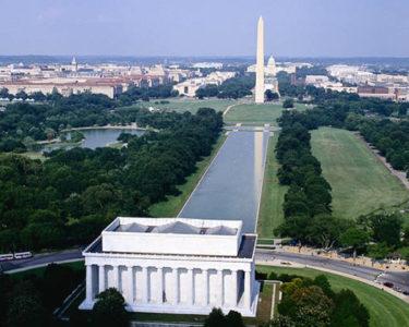 XL Catlin opens political risk office in Washington D.C.