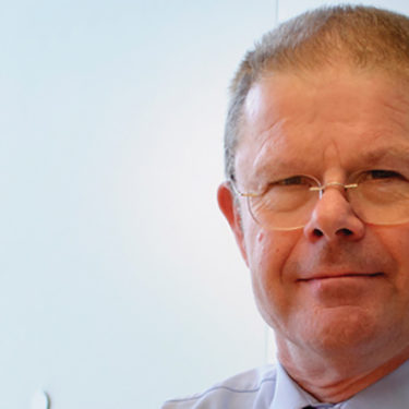 Brokers urgently need to develop new skills to deliver for clients, says BIBA CEO
