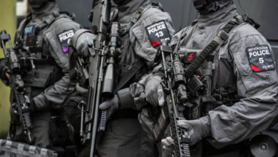 armed-police-counterterrorism