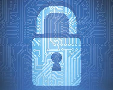 Marsh JLT Specialty appoints head of cyber, international