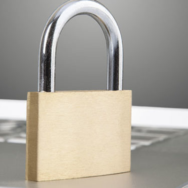 Standalone cyber policies becoming the norm
