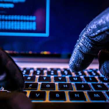 Cyberattacks hit German manufacturers for €43bn