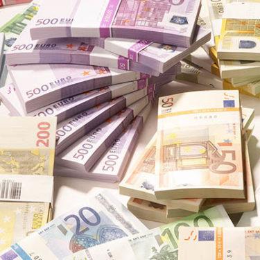 JLT acquires Belgian specialty broker to boost EU platform