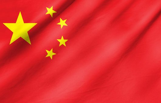 Moody's downgrades China's sovereign rating