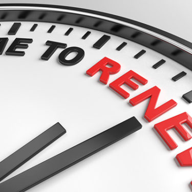 All eyes on 1 April renewals following year-end hardening