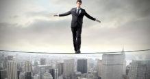 Risk management role evolving positively in the Netherlands: Narim