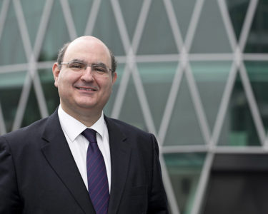 EIOPA warns insurers over prolonged low-yield environment