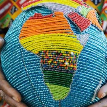 Bank to boost intra-African trade
