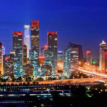 China sees steady premium growth in 2020