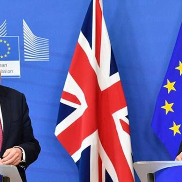 'No-deal' Brexit would hit supply chains and services hard, warns Euler Hermes