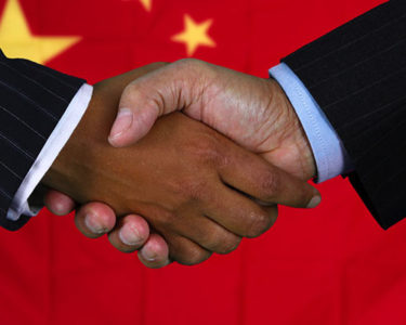 China-Africa: will the marriage of convenience last?