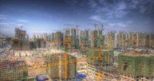China-Tianjin-construction-site