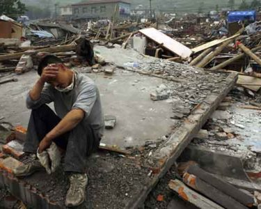 China's reinsurers to expand catastrophe insurance coverage