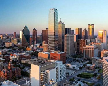 Texas brings in improvements to its captive insurance law