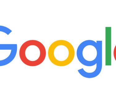 EC fines Google record €2.4bn for anti-competitive behaviour