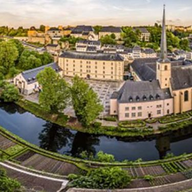 Liberty Specialty Markets confirms Luxembourg as EU base