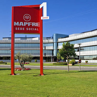 Eurozone facing up to 12% fall in economy, says Mapfre Re