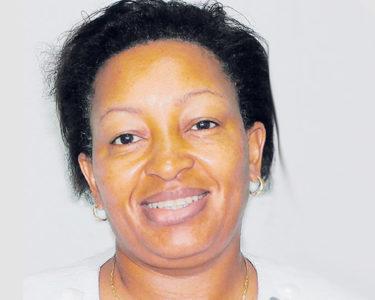 Kenyan insurer expands into Tanzania