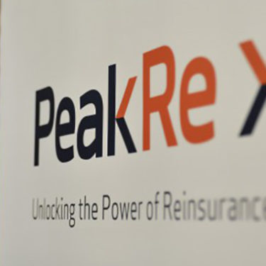 Peak Re gets approval for Labuan branch