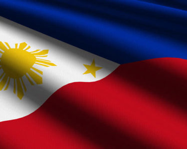 Five insurers quit Philippines market over capital requirements