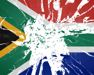 Economic performance expected to improve in South Africa, despite declaration of recession