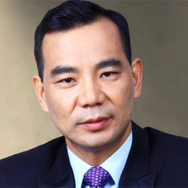 Anbang chairman reported to be under arrest as China's corruption crackdown continues