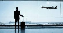 People risk in international programmes