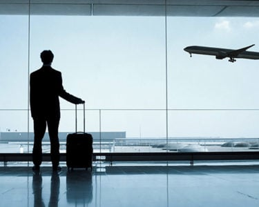 Parima members urged to focus on business travel risk as concerns over geopolitical shifts rise