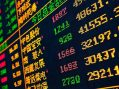 Chinese stocks finally gain entry to MSCI index
