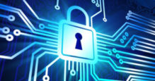 Cyber security: Setting the tone at the top
