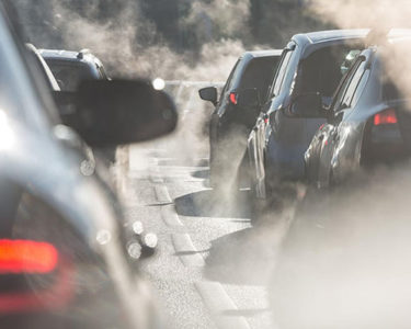 Diesel emissions take political centre stage in Germany