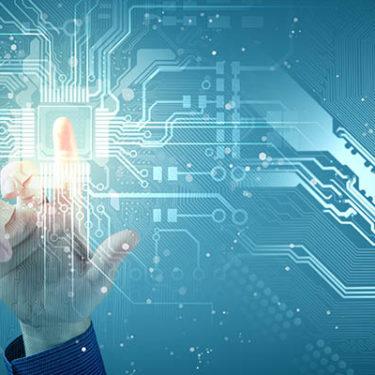 Digitalised energy MGU launched on Whitespace platform