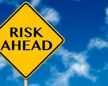 Swiss Re report highlights emerging risks for insurers