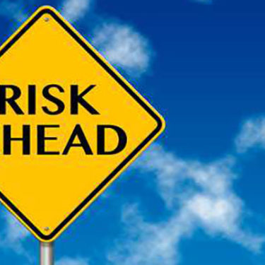 New approach needed for emerging and intangible risks: Airmic
