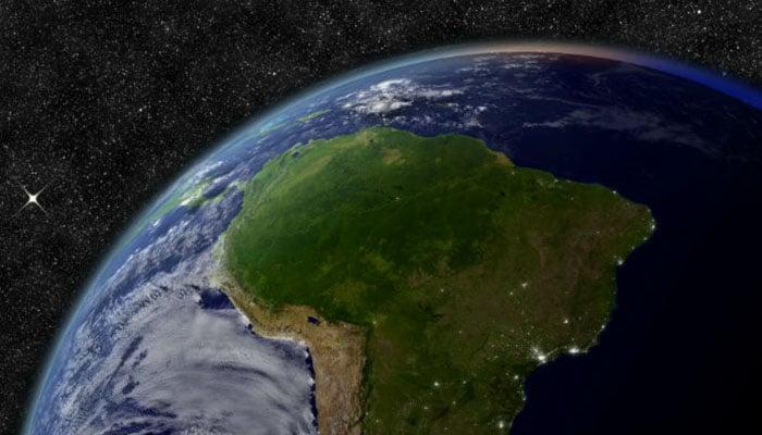 0_latin-america
