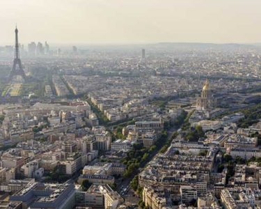 AXA Corporations Solutions warns of environmental risks under new French laws