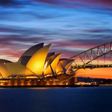 Australia renews retrocession programme for terrorism insurance scheme