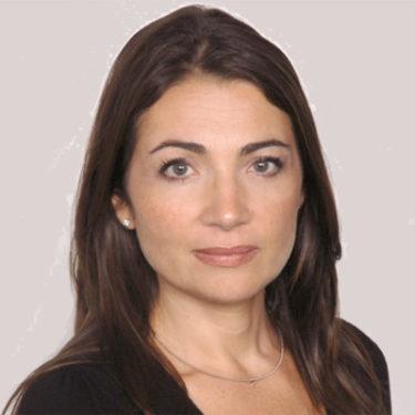 BBC Europe editor Katya Adler to provide Brexit speech at European Risk Management Awards