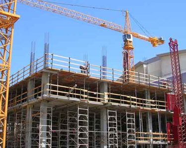 Defect or damage: Pragmatism needed in construction claims