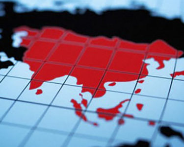 Aon report examines regulatory developments in Asia-Pacific insurance markets