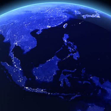 Multinational companies multiply in Asia-Pacific