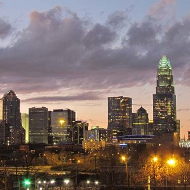 North Carolina's captive growth generates $23m for state in 2016