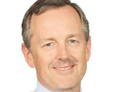 Marsh unveils new global management structure and divisions