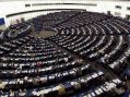 European Parliament approves EU financial supervision agreement