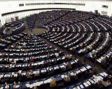 Ferma publishes key lobbying priorities for next European parliament